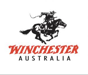 Tough Gear Winchester