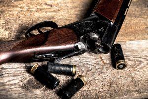 Tough Gear Queanbeyan Shotgun 2