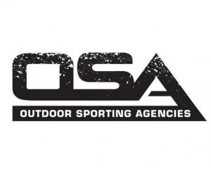 Tough Gear OSA